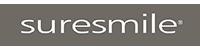 [algemene-afbeeldingen] - suresmile